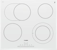 Электрическая Варочная Поверхность Serie 6 Bosch PKN652FP1E фото