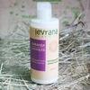 Кондиционер для жирных волос Лаванда