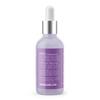 Сыворотка для лица Hyaluronic Acid Gel Pure Power Joko Blend 30 мл (3)