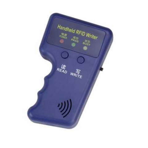 RFID RW IDCC4305 Mini Дубликатор электронных ключей