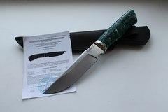 Нож ПН-7 Elmax Акрил