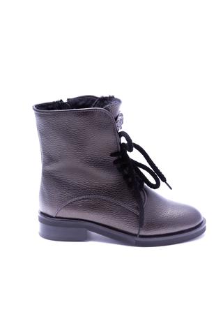Ботинки Helena Soretti модель 5211