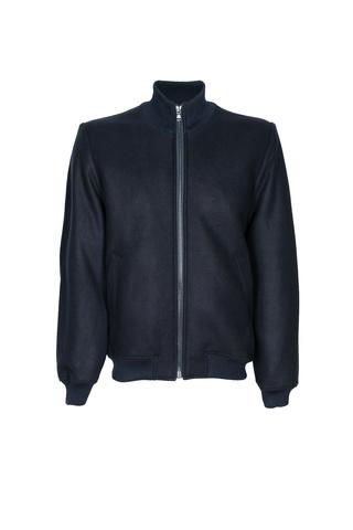 Куртка WOOL&CO