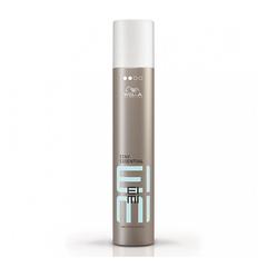 Wella EIMI STAY ESSENTIAL - Лак для волос легкой фиксации