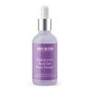 Сыворотка для лица Hyaluronic Acid Gel Pure Power Joko Blend 30 мл (1)