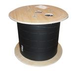 Оптический кабель CO-FTTH2-2, 2 волокна