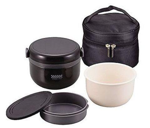 Ланч - бокс (контейнер для еды) Hokadon HB-262 420ml