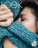 Журнал LOOKBOOK #7 Lana Grossa