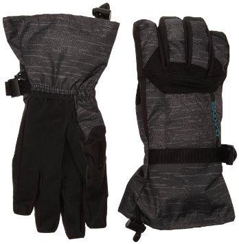 Перчатки Перчатки Dakine Scout Glove Black Birch A14DzSa_4VL._SY355_.jpg