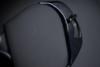 Мотошлем - Icon Alliance GT Rubatone