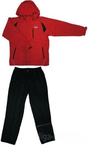 Костюм спортивный Umbro Cannon Lined Suit 102504 (034)