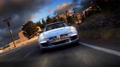 Dirt Rally 2.0 Издание первого дня (Xbox One/Series X, английская версия)