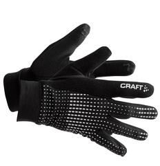 Беговые перчатки Craft Brilliant 2.0 Thermal