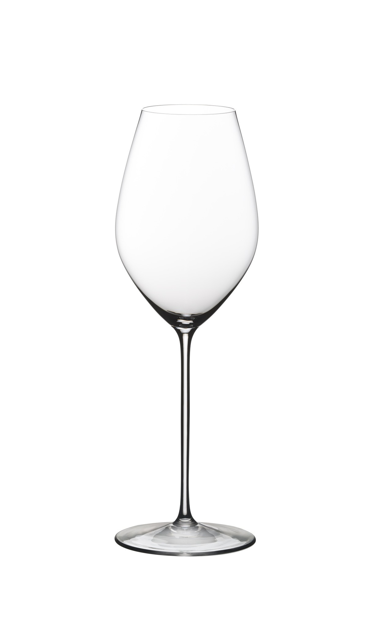 Бокал для шампанского Riedel Superleggero Champagne Wine Glass, 460 мл