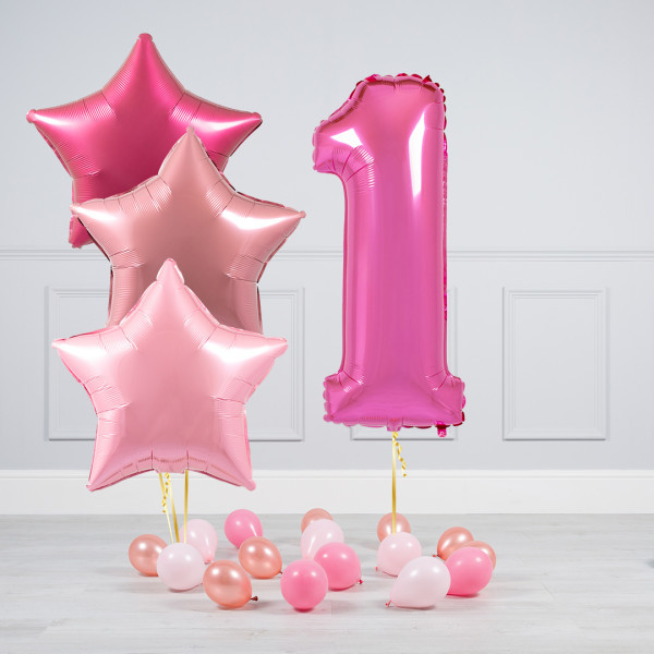 Шарики на годик Шарики с Цифрой Розовые web-res-pink-numbers-package-01_1__1_.jpg