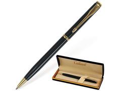 140653 Ручка шариковая GALANT. подароч. упаковка