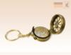 брелок Монетница Колесо