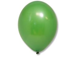 В 105/011 Пастель Экстра Leaf Green (50шт)