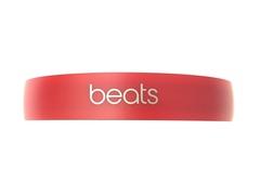 Дуга к наушникам Beats Studio 3.0, Studio Wireless (Матовый красный)