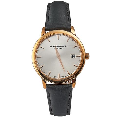 Часы наручные Raymond Weil 5388-PC5-65001