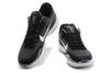 Nike Kobe 10 'Black/White'