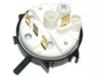 Датчик давления для стиральной машины Ardo (Ардо) - 520005701, 651016257