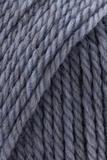 Пряжа Laines du Nord Merino Yak 03 светлый джинс