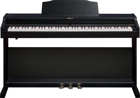 Цифровые пианино Roland RP-401 R