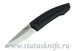 Нож Kershaw launch 7200 auto 2