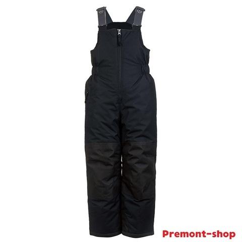 Premont зимний комплект Эй Би Си WP92260 RED