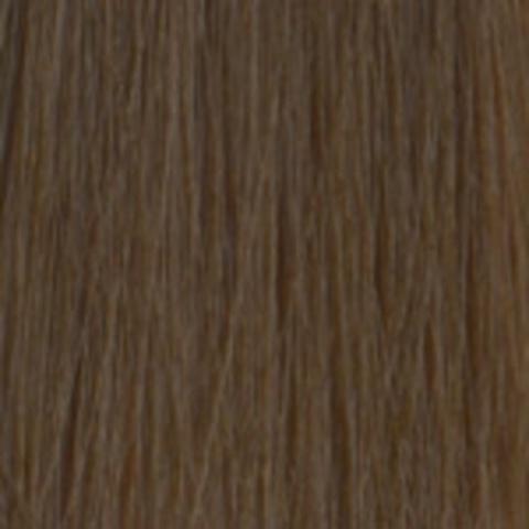 Matrix socolor beauty крем краска для седых волос 508N  светлый блондин натуральный, оттенок extra coverage