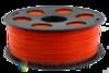 Красный PLA — пластик Bestfilament