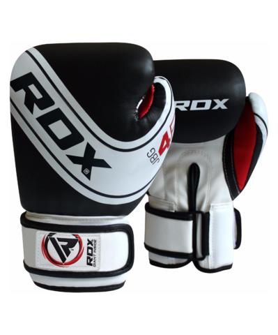 Перчатки боксерские детские RDX
