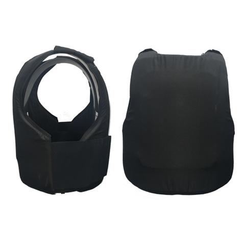 Жилет пулезащитный  Модуль - Акцент комплектация  18д-2-Акцент-116-118