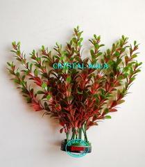 Растение Атман M-012A, 30см