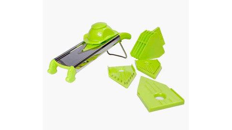 Овощерезка-терка Multi-function Shredder