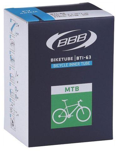 BTI-63 26*1,9-2,30 DV-EP 40 mm