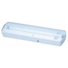 Люминесцентный аккумуляторный светильник HL-308