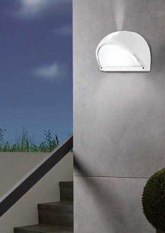 Уличный светильник Eglo ONJA 89768 3