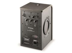 Focal SHAPE 50 активный студийный монитор