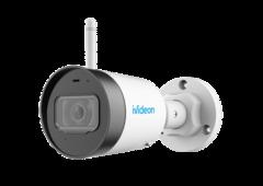 Камера видеонаблюдения Ivideon Bullet