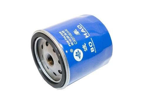 Фильтр топливный CX0706 (М16х1.5)