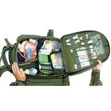 Рюкзак Tasmanian Tiger First Responder 40 flecktarn