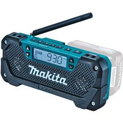 Радио аккумуляторное Makita MR052