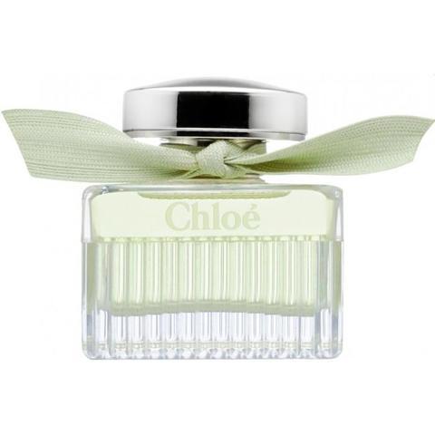 Chloe L'eu De Chloe