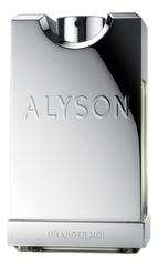 Alyson Oldoini Cuir d'Encens