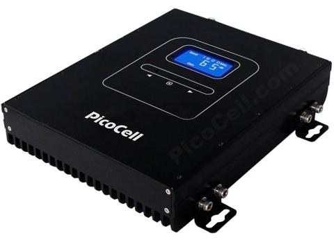 Репитер  PicoCell 5SX17