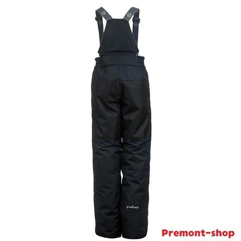 Комплект куртка и брюки Premont Эй Би Си WP92260 RED