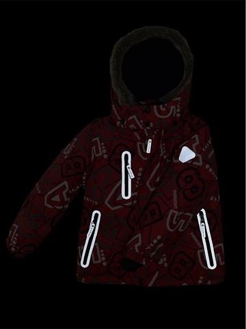 Комплект Premont Канада Эй Би Си WP92260 RED