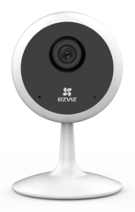 Wi-Fi видеокамера EZVIZ C1C 1080p